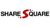 ShareSquare